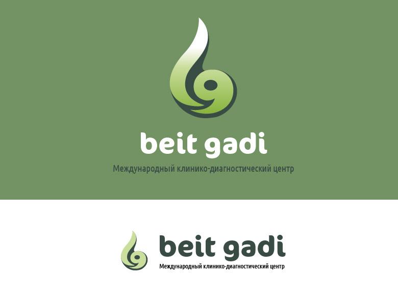 Beit-Gadi-Logo-v1-01-web