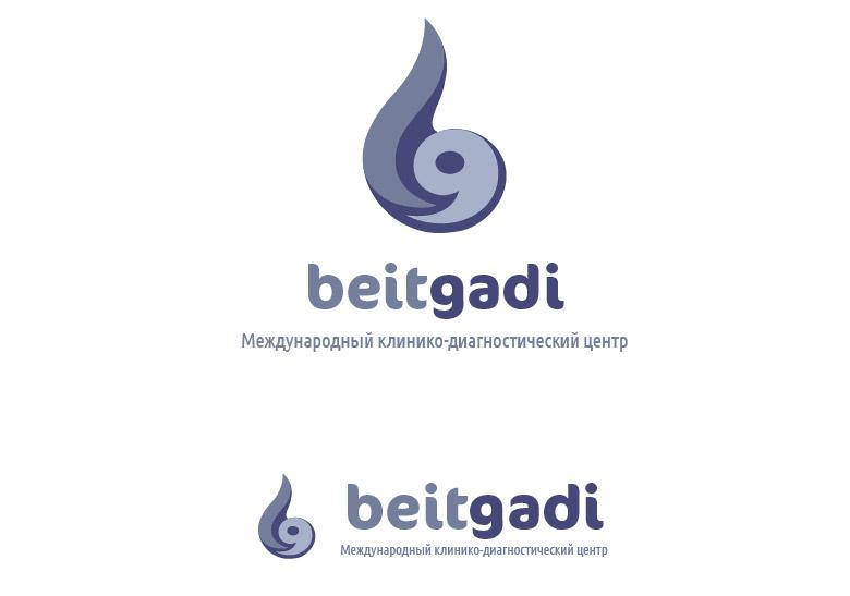 Beit-Gadi-Logo-v1-02-web