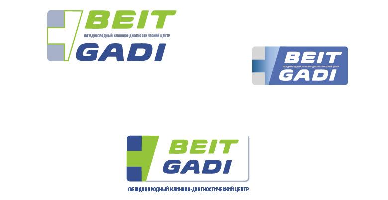 Beit-Gadi-Logo-v3-web