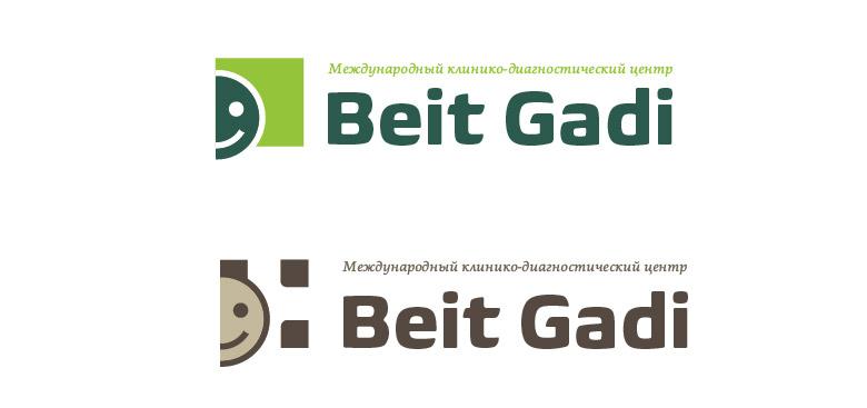 Beit-Gadi-Logo-v4-web