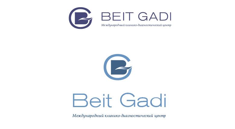 Beit-Gadi-Logo-v5-web