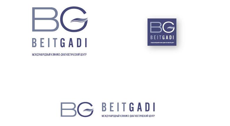 Beit-Gadi-Logo-v6-web