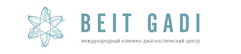Beit-Gadi-Logo15
