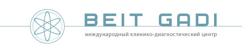 Beit-Gadi-Logo16