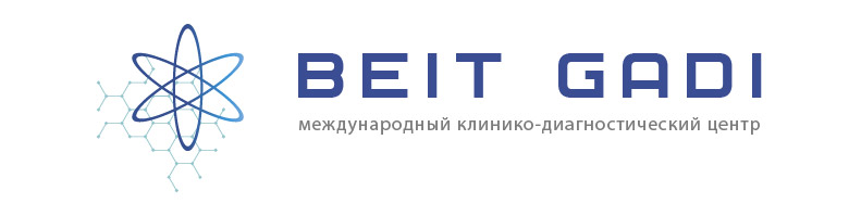 Beit-Gadi-Logo17