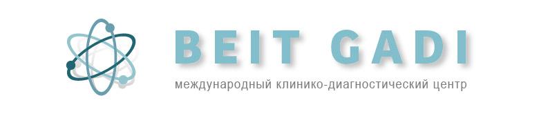 Beit-Gadi-Logo18