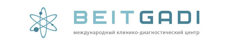 Beit-Gadi-Logo19