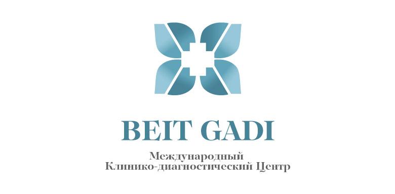 Beit-Gadi-Logotip-10