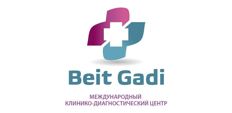Beit-Gadi-Logotip-11