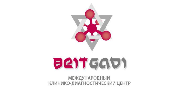 Beit-Gadi-Logotip-12