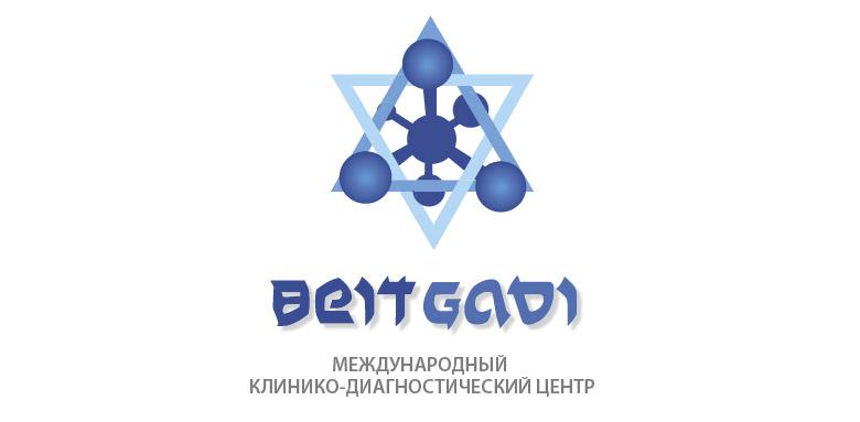 Beit-Gadi-Logotip-13