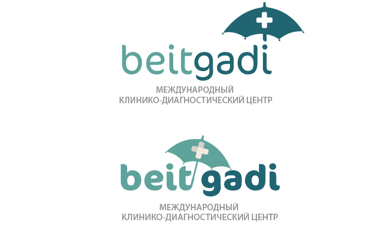 Beit-Gadi-Logotip-14