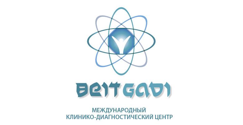 Beit-Gadi-Logotip-7
