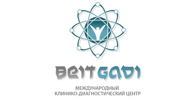 Beit-Gadi-Logotip-8