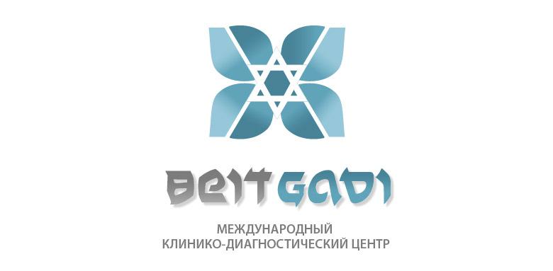 Beit-Gadi-Logotip-9