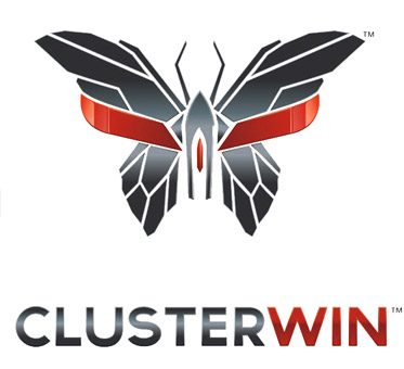 Clusterwin-logotip-before-redizajn