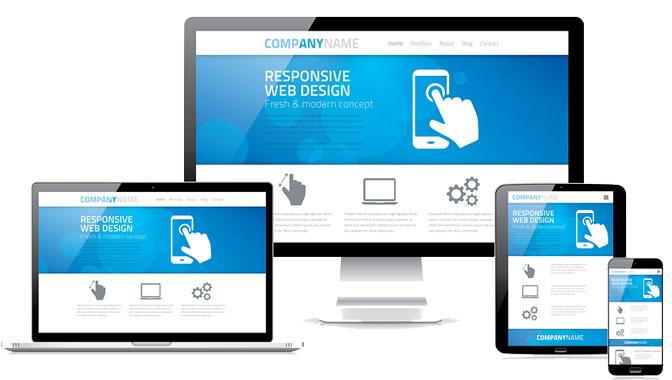 adaptivniy-web-dizayn