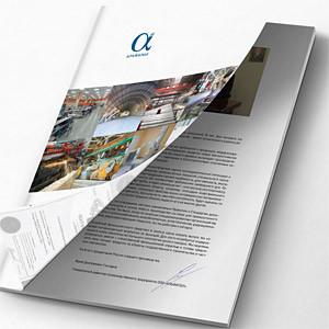alfapol-katalog-cover-icon-mockup-300x300