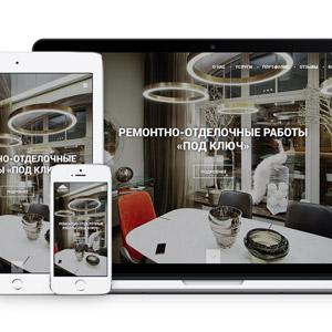 dizajn-adaptivnogo-sajta-olimp-icon