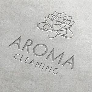 dizajn-logotipa-aroma-icon