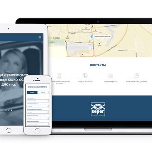 dizajn-sajta-bereg-icon