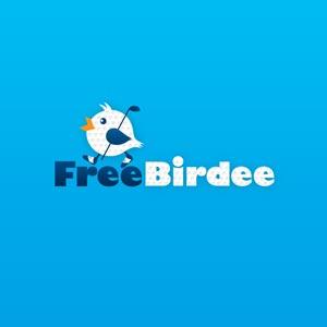 free-birdee-logo-300