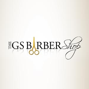 gs-barber-logo-300