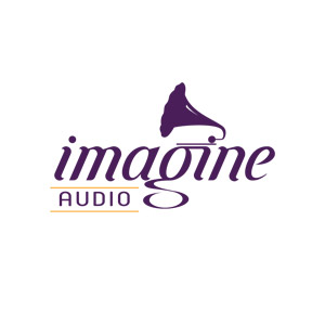imagine-audio-icon