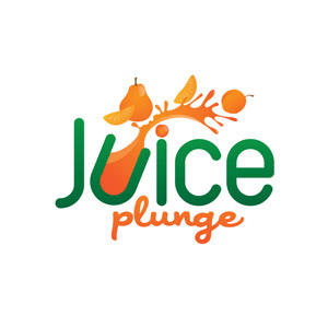 juice-plunge-logo-300-300x300