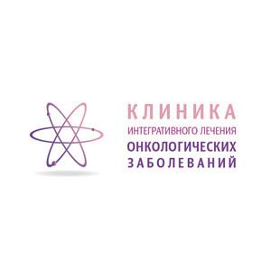 klinika-logo-icon-300x300