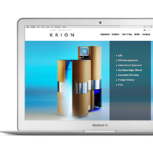 krion-site-design-icon-300x300