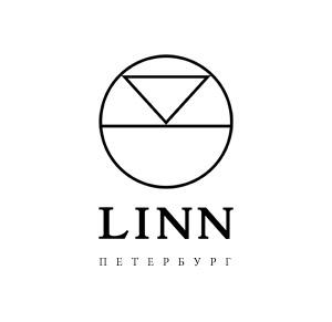 linn-spb-logo-icon