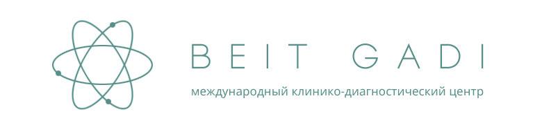 logotip-beit-gadi-20