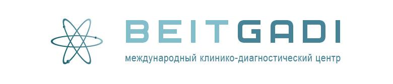 logotip-beit-gadi-21