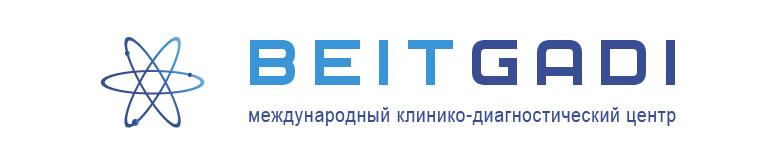 logotip-beit-gadi-22