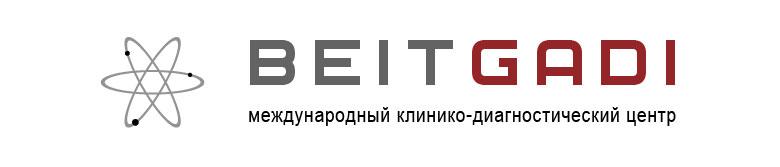 logotip-beit-gadi-23