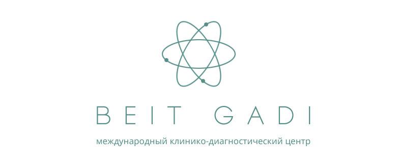 logotip-koncept-v1