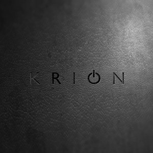 logotip-krion-icon-300x300