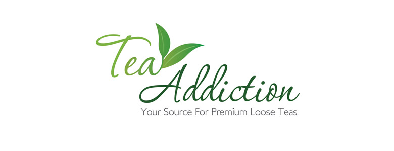 logotip-tea-addiction