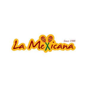 mexicana-logo-300-300x300