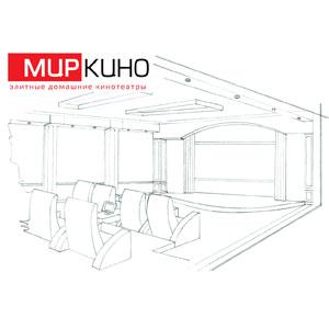 mir-kino-icon-2