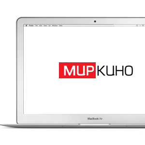 mir-kino-icon-web2-300x300