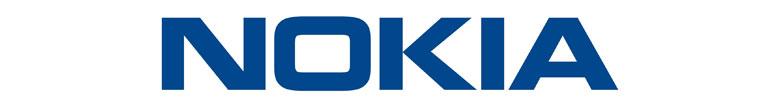 nokia-logotip-name
