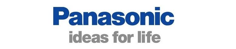panasonic-logotip-slogan