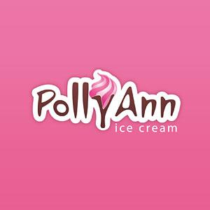 polly-ann-logo-300-300x300
