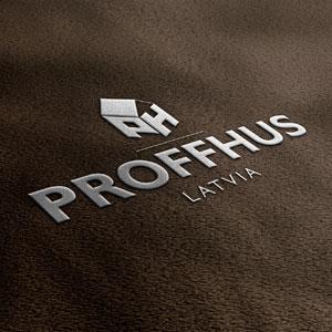 proffhus-300-300x300