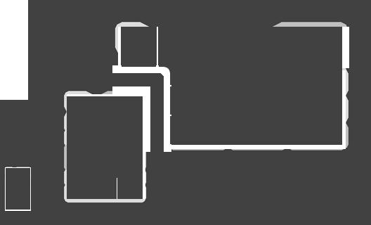 Схематичное изображение адаптивного дизайна