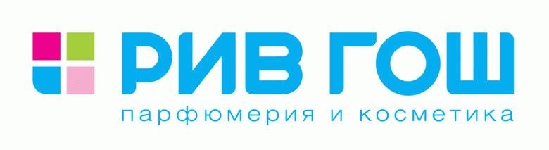 riv-gosh-logo