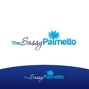 sassy-palmetto-logo-300