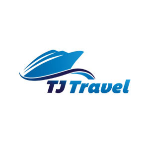 tj-travel-logo-icon